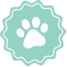Dog & Cat Grooming Services | Calling All Paws